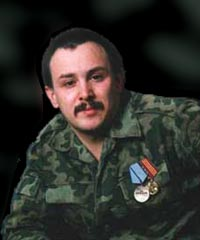 Филатов Никита Александрович