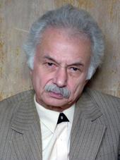 Флёров Валерий Сергеевич