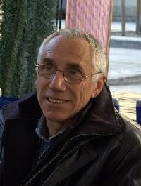 Френи Рене