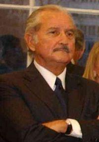 Фуэнтес Карлос