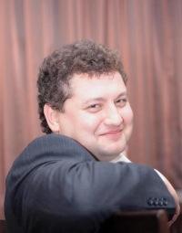 Габбасов Амир Ринатович
