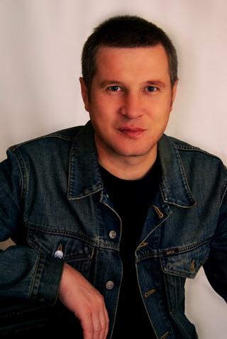 Гарифзянов Ренат Ильдарович