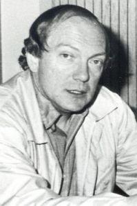 Гладилин Анатолий Тихонович