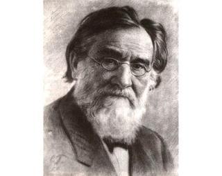 Гладков Теодор Кириллович