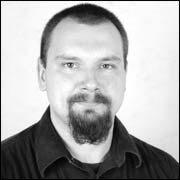 Глушков Роман Анатольевич