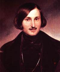 Гогол Николай