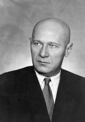 Грибачев Николай