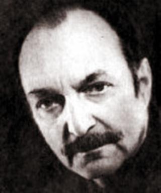 Григорьевич Адамов Аркадий
