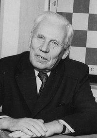 Гуляев Александр Павлович
