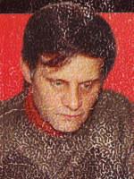 Гусев Валерий Борисович