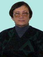 Гвоздей Валерий Николаевич