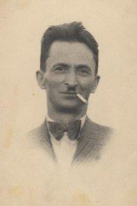 Гюнтекин Решад Нури