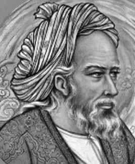 Хайам Омар