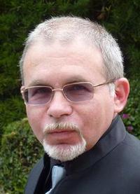 Хилькевич Олег Борисович
