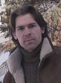 Хорсун Максим Дмитриевич