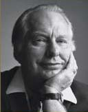 Hubbard Ron L.