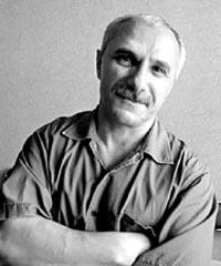 Хургин Александр Зиновьевич