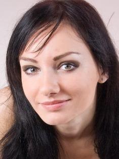 Исаева Виктория Сергеевна