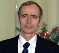 Ищенко Геннадий Владимирович