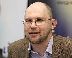 Иванов Алексей Викторович