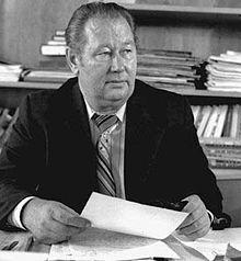 Иванов Анатолий Степанович