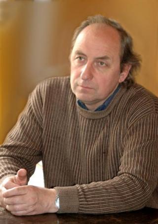 Иванов Геннадий Викторович