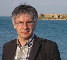 Иванов Сергей Аркадьевич