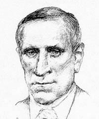 Иванов Валентин Дмитриевич