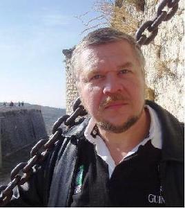 Иванович Юрий