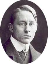 Йенсен Йоханнес Вильгельм
