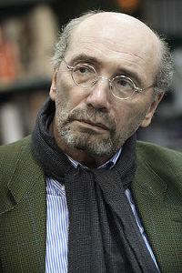 Кабаков Александр Абрамович
