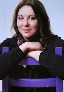 Кабанова Елена Александровна