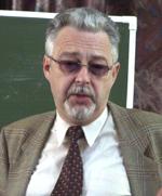 Калюжный Дмитрий В.