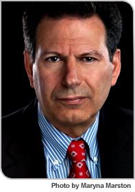 Kaplan Robert D.