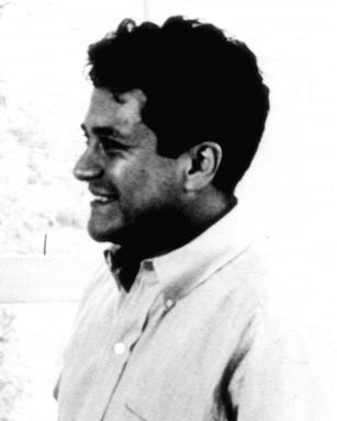 Кастанеда Карлос Сезар Арана Сальвадор