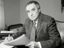 Катаев Валентин