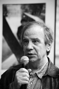 Кедров Константин Александрович brenko