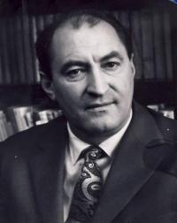 Кирицэ Константин
