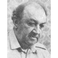 Кларов Юрий Михайлович
