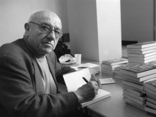 Клавель Бернар
