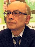 Клейн Лев Самуилович