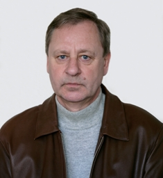 Клименко Владимир Трофимович