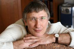 Ключников Сергей Юрьевич