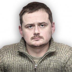 Кокотюха Андрей Анатольевич