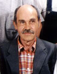 Колупаев Виктор Дмитриевич
