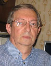 Константинов Анатолий