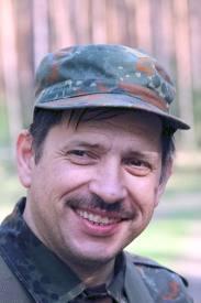 Конторович Александр Сергеевич