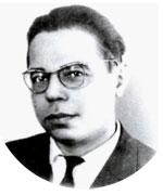 Копалыгин Борис Петрович
