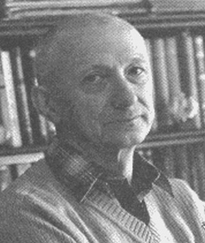 Коршунов Михаил Павлович