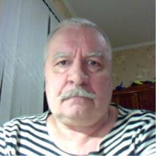 Коржик Сергей Иванович